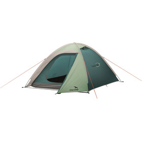 Easy Camp Meteor 300 Tent